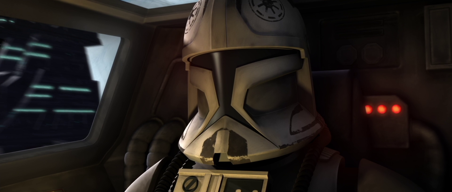 Broadside (Clone Wars)