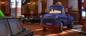 Cars2-disneyscreencaps.com-8372