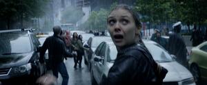 Godzilla TV Spot Courage - 6