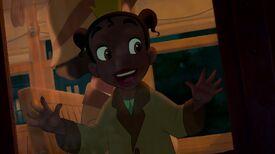 Princess-and-the-frog-disneyscreencaps.com-318