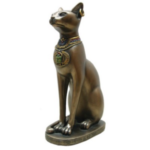 1144-egyptian-cat-bastet-small-statue-800x800