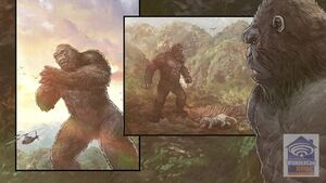 1280px-Kong comic 5