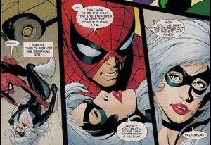 2326173-amazing spider man 607 3