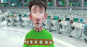 Arthur-christmas-disneyscreencaps.com-1291