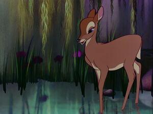 Bambi-disneyscreencaps.com-6039