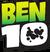 Ben 10 logo.png