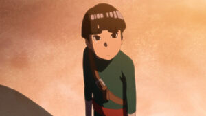 Boruto Naruto Next Generations - 03 - Large 13