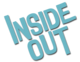 Inside Out logo.png