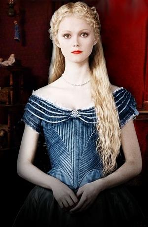 Johanna Barker
