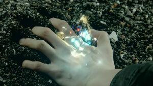 -Over-Time- Kamen Rider Wizard - 31 -92ED440C-.mkv snapshot 17.08 -2013.04.21 00.44.25-
