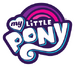 250px-My Little Pony G4 logo.png