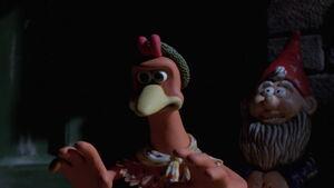 Chicken-run-disneyscreencaps.com-272