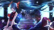 Hatsune-Miku-anime-girl-blue-hair 1920x1080