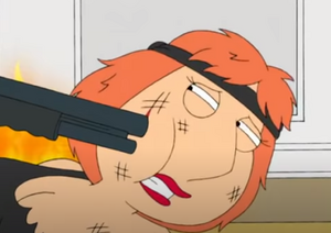 Lois-about-to-be-killed-by-stewie1