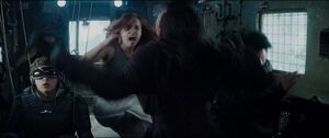Readyplayerone-movie-screencaps.com-13987