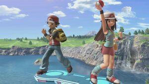 Smash-Pokemon-Trainer-Guide