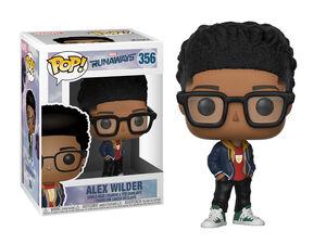 Alex-Wilder-Funko-Pop