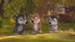 Alpha and Omega 2 A Howl-iday Adventure (5)