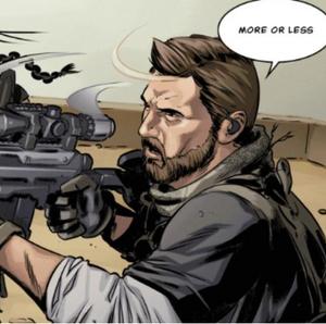 COD-Mobile-Comics-Alex
