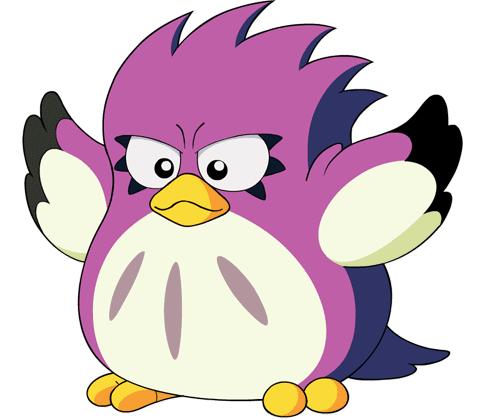 Coo (Kirby)