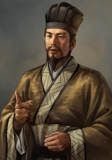 Dong Yun