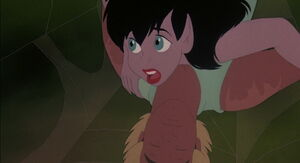 Ferngully-disneyscreencaps.com-2189
