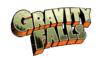 Gravity Falls Offical Logo.png