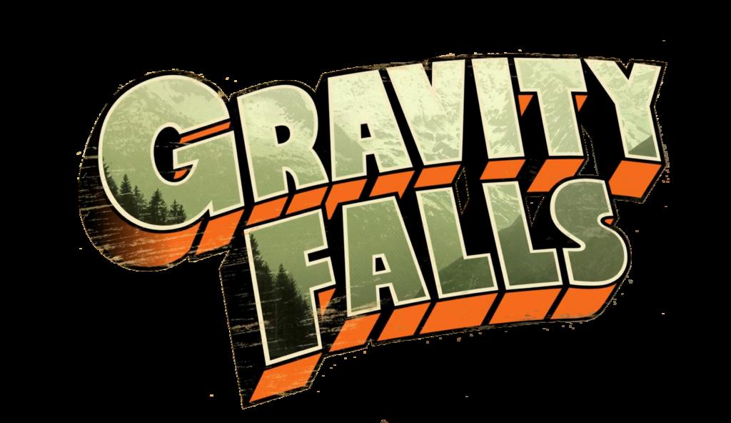 Gravity Falls Heroes