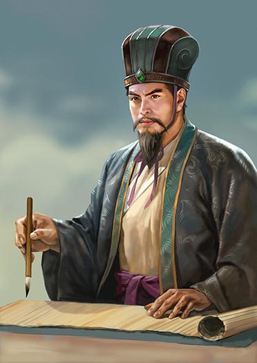 Jiang Wan