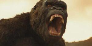 Kong-skull-island-monster-hunt-skullcrawlers-monarch