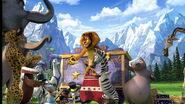 Madagascar3-disneyscreencaps.com-5823