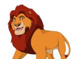 Mufasa (Disney)