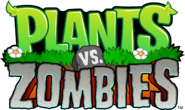 Plants-vs-zombies-png-plants-vs-zombies-sunflower-1421