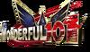 Wonderful 101 logo.png