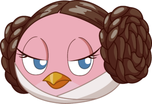 222522 lavagasm angry-birds-star-wars-pink