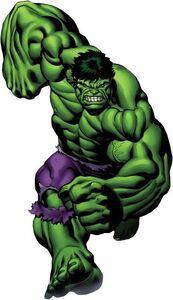 Abbfda5e45e2a522de5f3d81c0f63286--incredible-hulk-comic-art