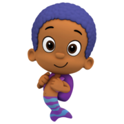 Bubble-Guppies-Goby.png