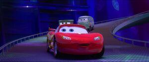 Cars2-disneyscreencaps.com-2308