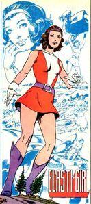 Elasti-Girl-in-the-comics