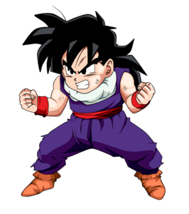 Kisspng-dragon-ball-online-gohan-goku-majin-buu-vegeta-dragon-ball-z-5ac2cab9eec021.2018115415227153219779
