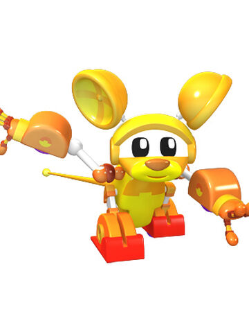 Mouse-animal-mechanicals-.jpg