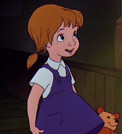 Penny (The Rescuers).png