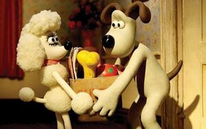 Wallace-gromit-1 1115730c