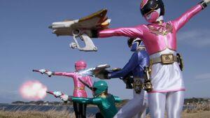 1118full-gokaiger-goseiger-super-sentai-199-hero-great-battle-screenshot