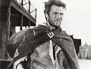 1280px-Clint Eastwood - 1960s
