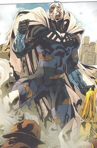 Blue-Marvel-first-appearance