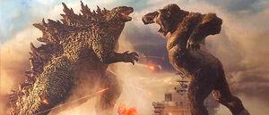 Godzillavskong-battle-aircraftcarrier-frontpage