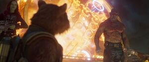 Guardians2-movie-screencaps.com-329
