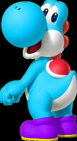 Light Blue Yoshi.png