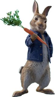 Peter Rabbit 2018.png